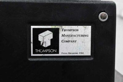 Thompson Envelope Feeder - 091019041024