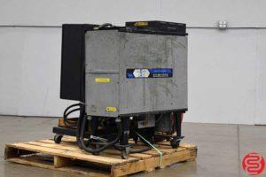 United Service Dynapro 1000 Hot Melt Gluer - 092519031645
