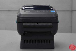Zebra ZP505 Thermal Label Printer - 091919102354