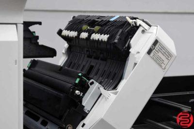 2013 Xante Impressia High Speed Digital Press - 102219021150