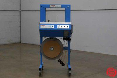 ATS US-2000 AB 30 mm Semi-Automatic Banding Machine - 101119024106