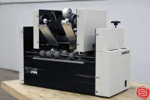 Accufast KT2 Double Head Tabbing Machine - 102319081730
