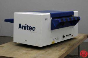 Anitec D 17 Plate Processor - 100319110813