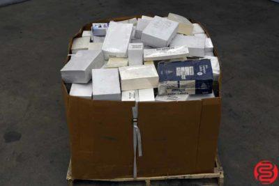 Assorted Stationary - 102119092609