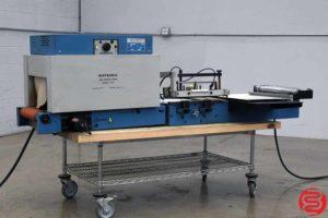Bestronic T14 Shrink Wrap System - 100319075907