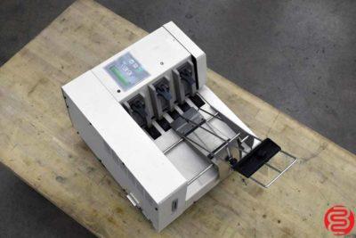 Bryce 13K Inkjet Address Printer - 100919040918