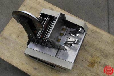 Datatech 1012 Tabbing Machine - 102319091513