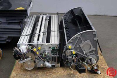 Durst Lambda 131 HS Assorted Parts - 101819095105