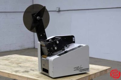 Dynetics Tabbing Machine - 102419113054