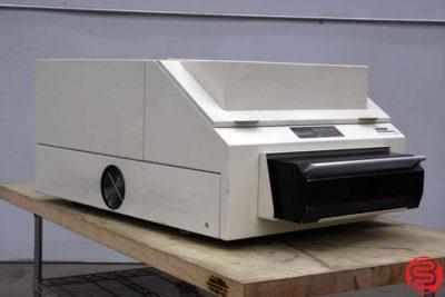 ECRM ScriptSetter VR36 Imagesetter - 100919125401