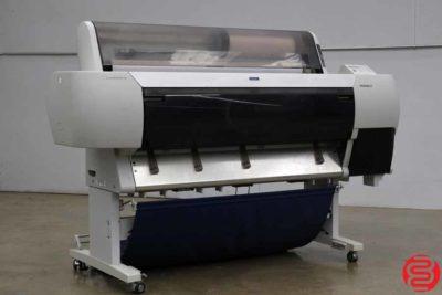 Epson Stylus Pro 10600 Wide Format Printer - 101419073231