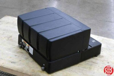 GBC MagnaPunch Heavy Duty Paper Punch - 101019094451
