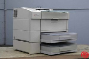 GCC Elite XL 20800 Monochrome Laser Printer - 101019081243