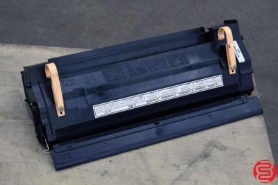 GCC Elite XL 20800 Monochrome Laser Printer - 101019081243