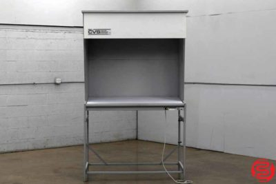 GraphicLite GTI CVS Color Viewing Station - 101719110333