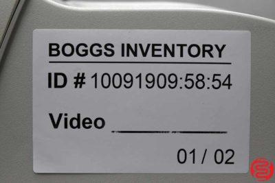 Name: Roger White Email: roger.white.iv@gmail.com Phone: 9852911447