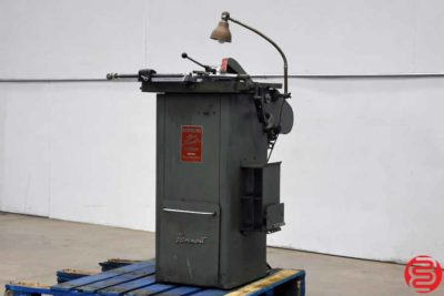 Hammond BF10 Ben Franklin Trim-O-Saw Table Saw - 101619023907