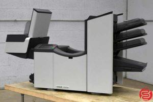 Hasler Neopost M5500 DS75 Folder Inserter - 102619094337