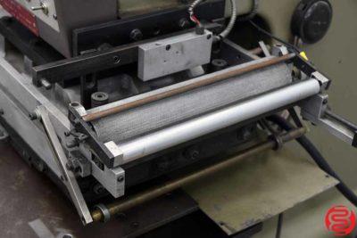 Impress 616 Foil Hot Stamping Machine - 101119101023