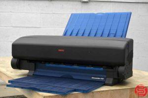 KIMOTO KimoSetter 410 Computer to Plate System - 102419091025