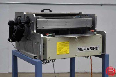 MEKABIND MKB 10 Adhesive Book Binder - 101119104302