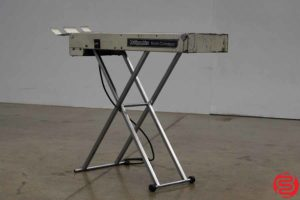 Multigraphics 35 Multi-Conveyor - 100319113902