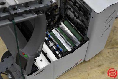 Neopost DS-70 Mail Folder Inserter - 102219035119