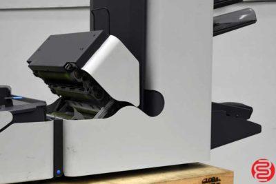 Neopost DS-90i Folder Inserter - 102319074325