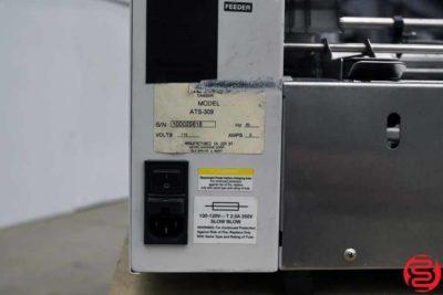 Neopost TA-25 Tabbing Machine - 102819090314