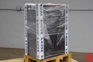Pacur Lenstar Lenticular 62 LPI 20 x 13 - 1 Pallet - 1000 Sheets - 102219091233