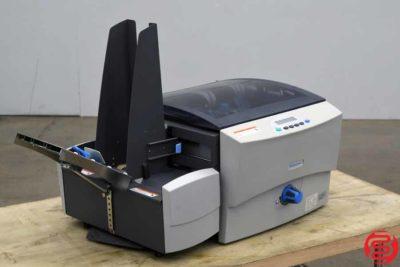 Pitney Bowes DA95F AddressRight Addressing System - 100719092704