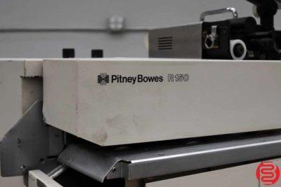 Pitney Bowes R150 Meter Base - 100819120138