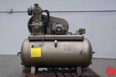 Quincy 310-25 Air Compressor - 101619085008