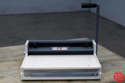 Rhin-O-Tuff HC8000 Manual Wire Closer - 102319083756