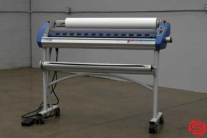 Seal 44 Ultra 44 Wide Format Roll Laminator - 100919101906