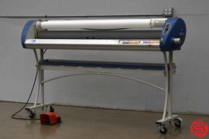 Seal 62 Ultra Plus 62 Roll Laminator - 101119081439