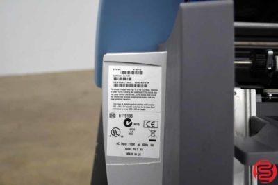 Secap SI3500 Folder Inserter - 100719083325