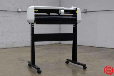 SummaCut D60 24 inch Vinyl Cutter - 102119100725