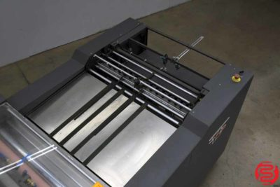 TEC Lighting XCF 25 UV Coater - 102119082514