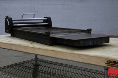 Table Top Proof Press - 100319011228