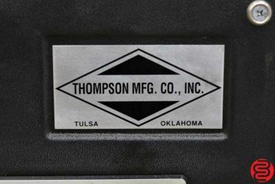 Thompson Envelope Feeder - 101019102321