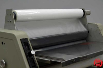USI Hot Roll Laminator - 102319080951