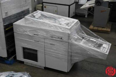 Xerox iGen4 Digital Press - 102819113511