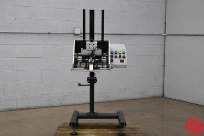 Xtreme XM-1 Versatile Friction Feeder - 101419110210