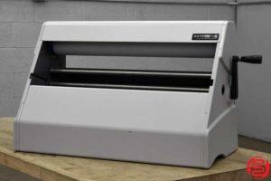 Xyron 2500 25 Professional Cold Process Laminator - 102219083458