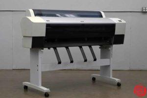 2007 Epson Stylus PRO 9800 Wide Format Printer - 111919023335