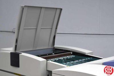 2009 Fujifilm Dart 4300S Thermal Platesetter - 110819124100