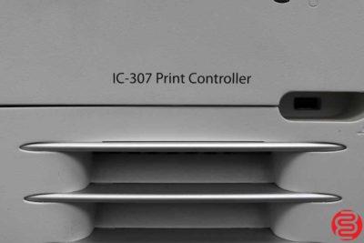 2011 Konica Minolta C8000 Bizhub Digital Press - 111919010502