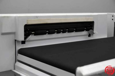 2011 Noritsu D1005 Duplex Inkjet Minilab Digital Press - 111919094811