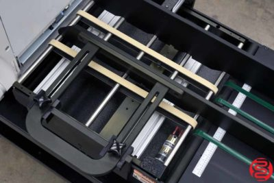 2014 Xante Impressia High Speed Digital Press - 110719101930